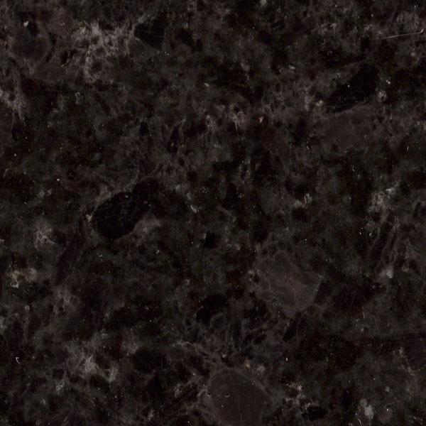 Angolan-Black_large