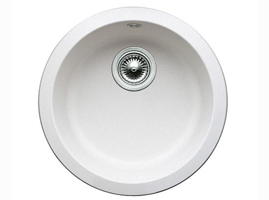blanco-rondo-sink--45-cm-bowl-silgranitpuradur-ii-white--blanco-511621_0
