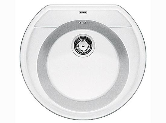 blanco-rondoval-45-silgranit-kitchen-sink-2466-p