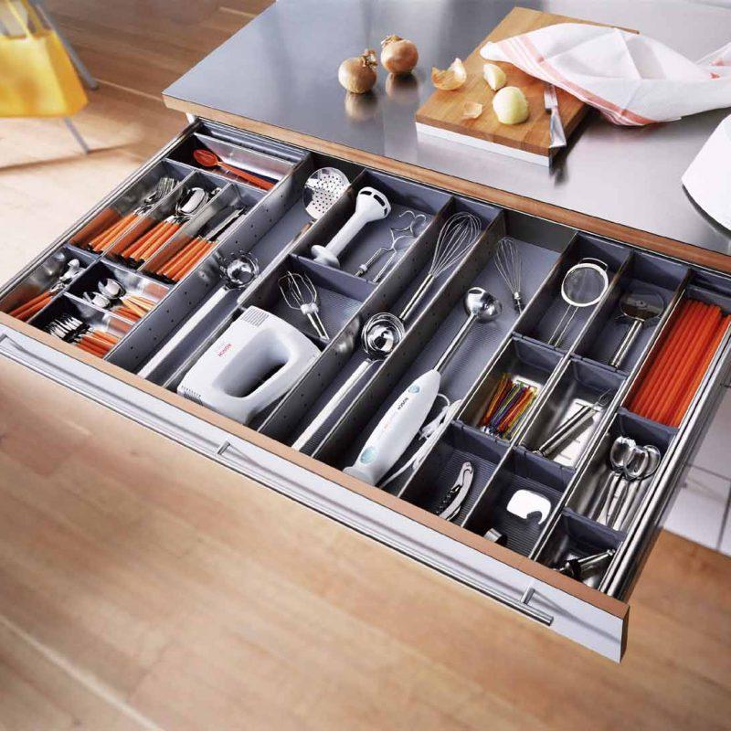 blum_orgaline_cutlery_tray