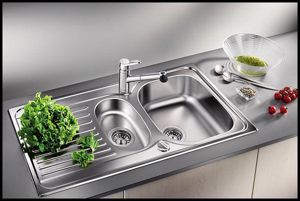 ikili-mutfak-lavabo-modelleri