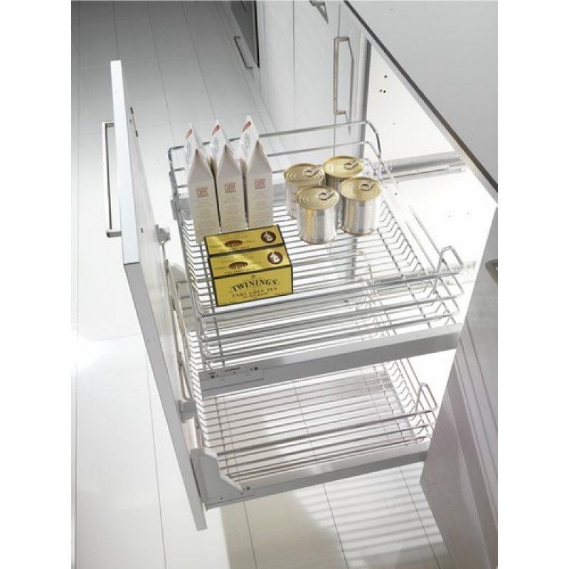 panier-haut-pour-tiroir-de-cuisine-extractible-gold-1202-s-25-kg-inoxa-square-1000x1000
