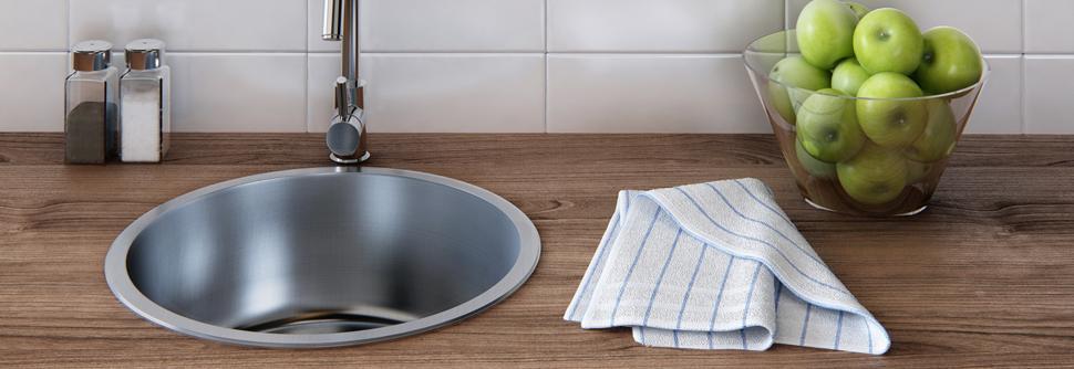 SetWidth970-kitchen-sinks