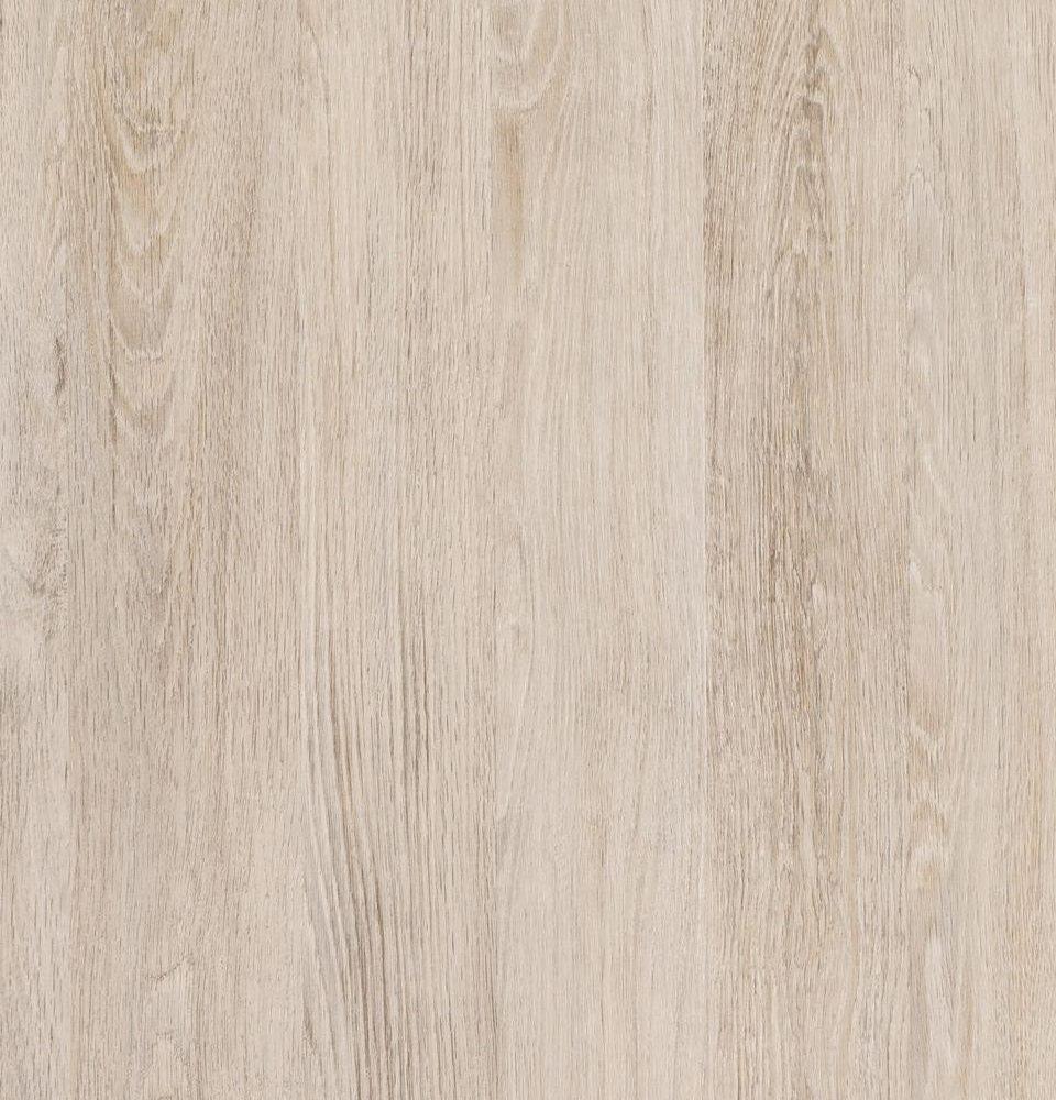 d-c-fix-drevo-dub-citronovy-200-5584