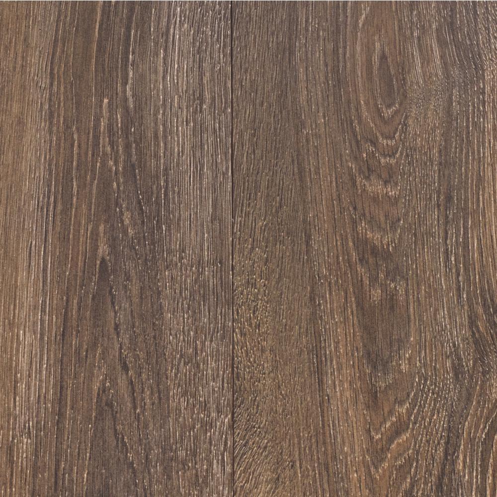 dark-brown-color-textured-finish-swiss-krono-laminate-wood-flooring-ch02-64_1000