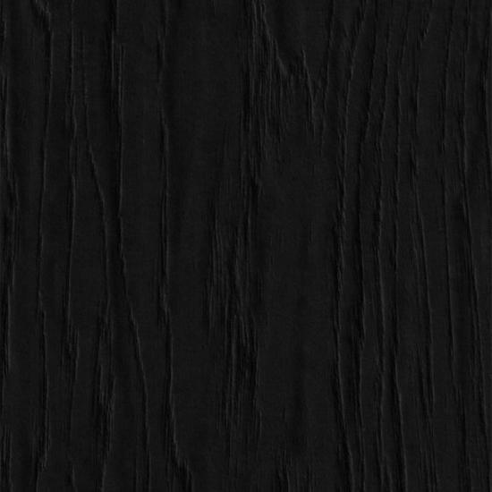 dsp-kronospan-0190-es-chernyj-teksturnyj-500x500
