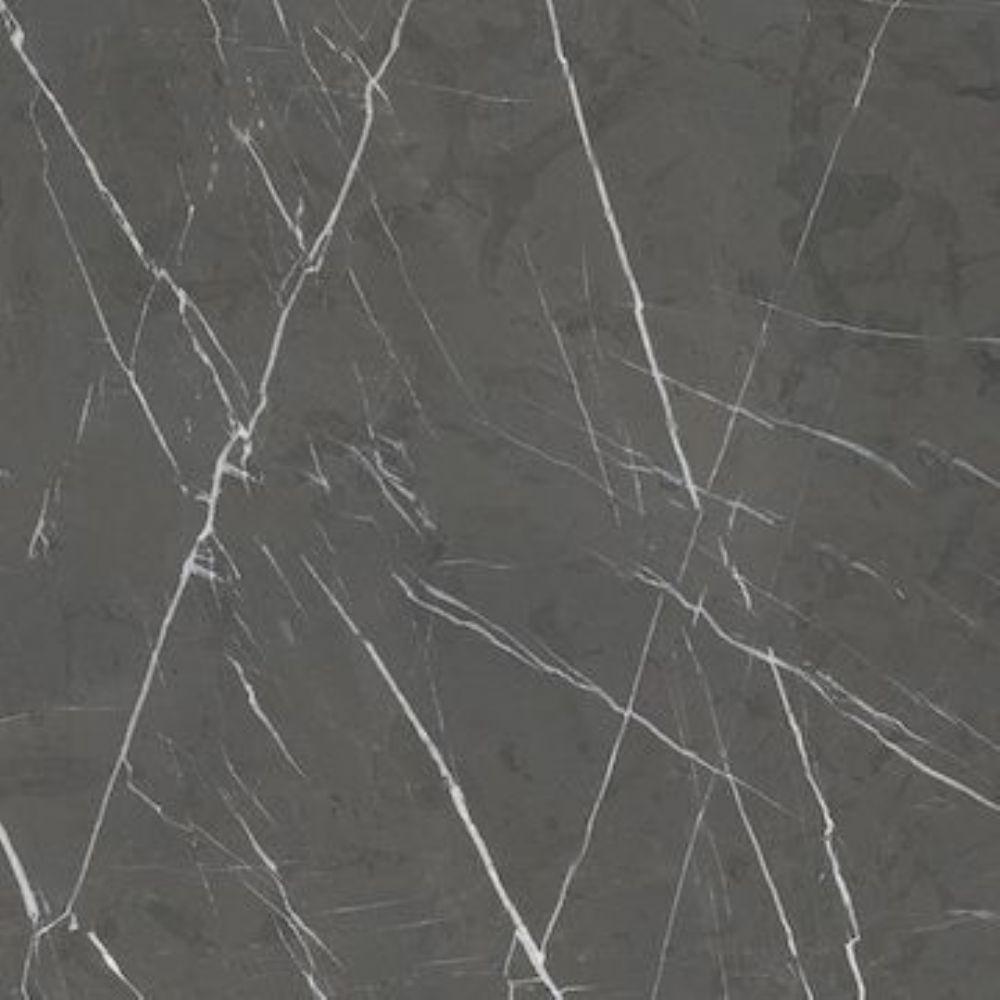 kronospan-22mm-slimline-laminate-worktops-grey-pietra-marble-k026-su-products-solvent-21727-p[ekm]1000x1000[ekm]