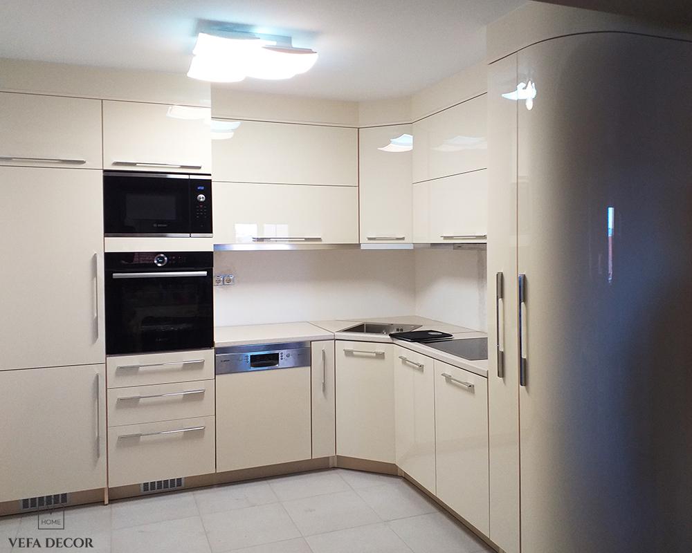 kuzhina-14