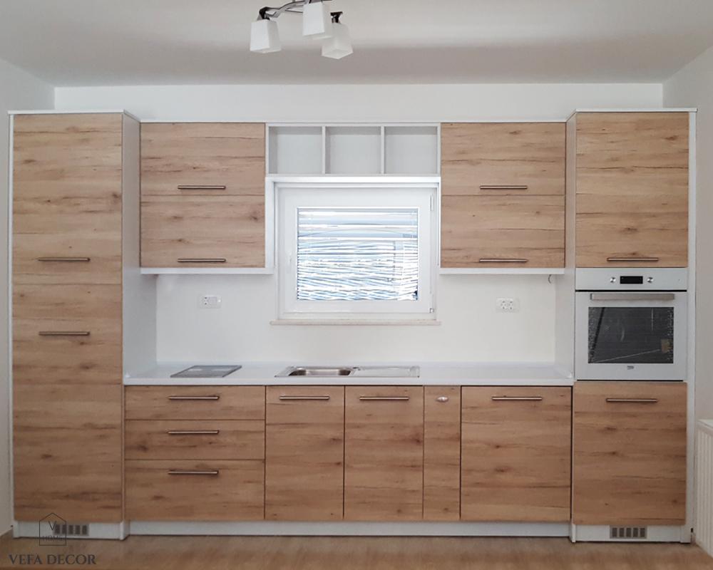 kuzhina-28