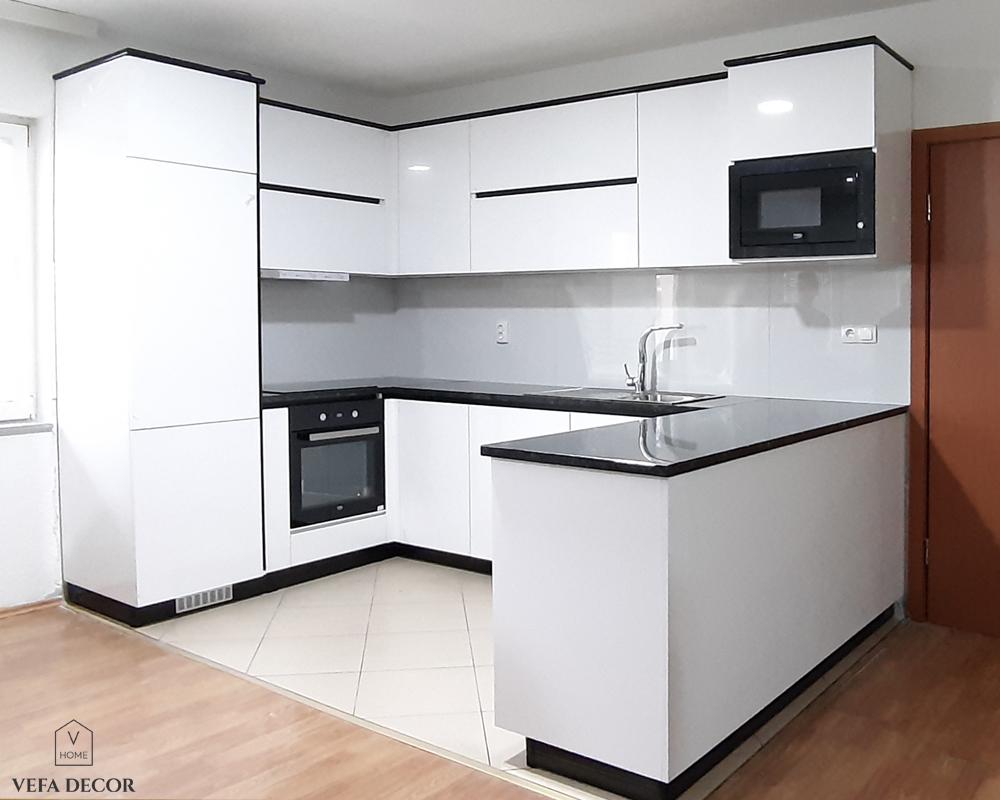 kuzhina-33