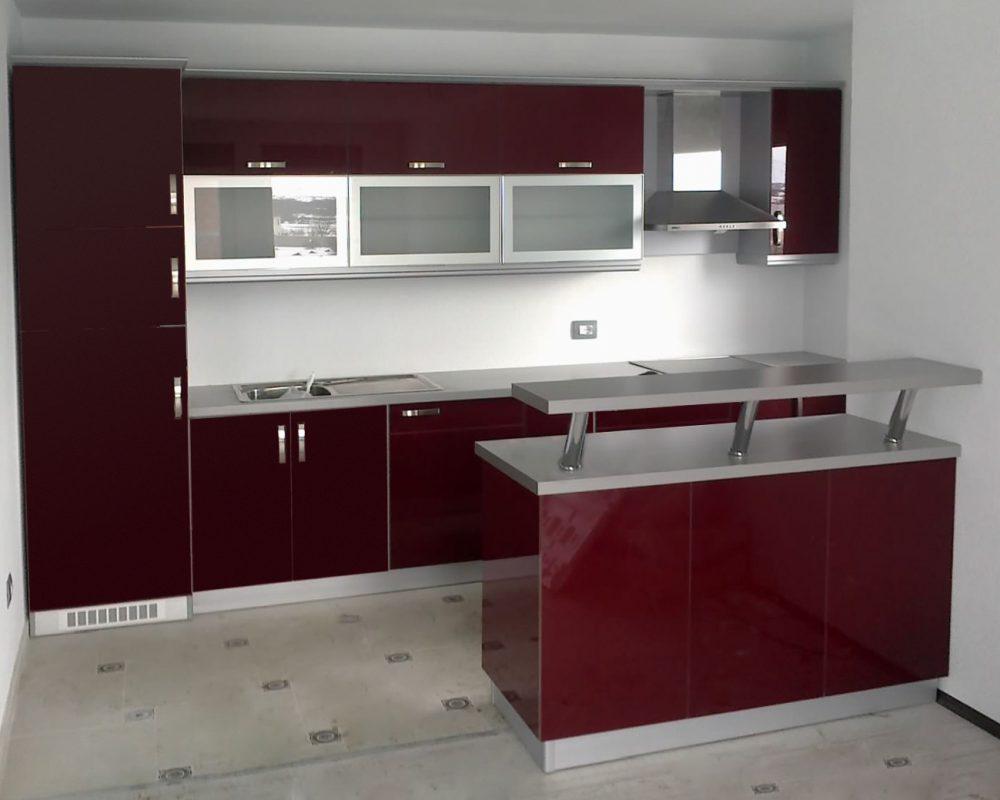kuzhina-34
