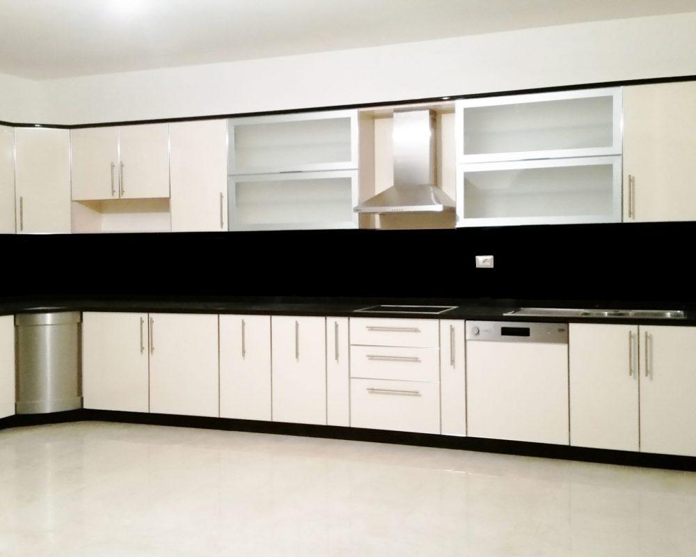 kuzhina-36