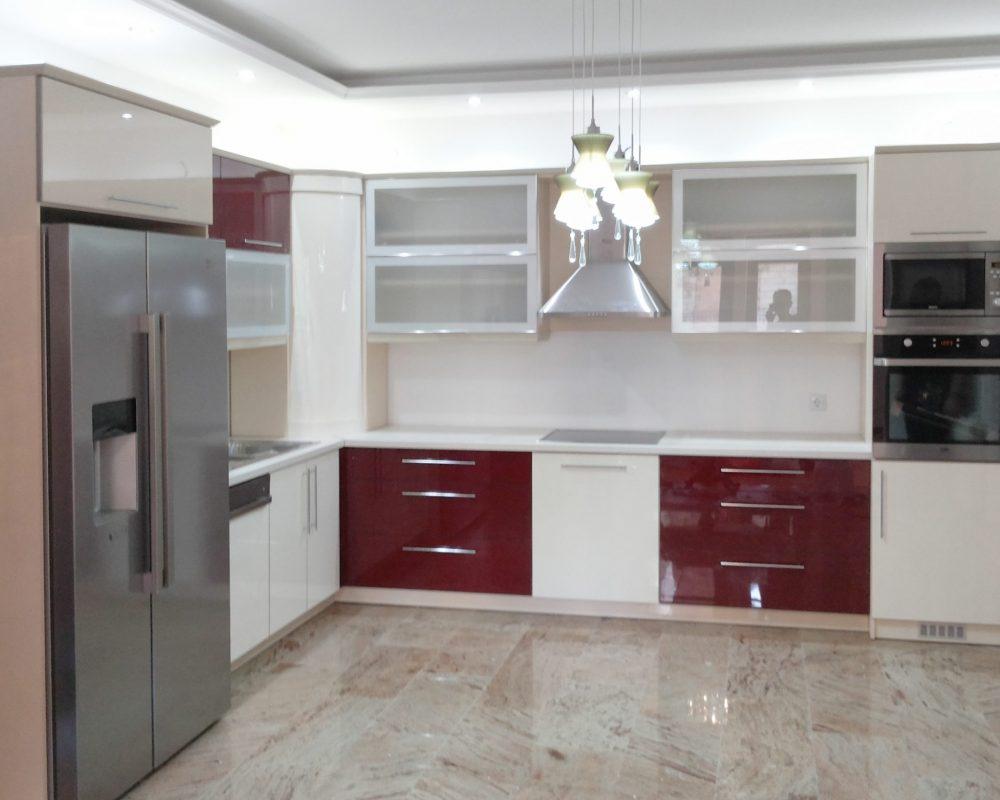 kuzhina-38