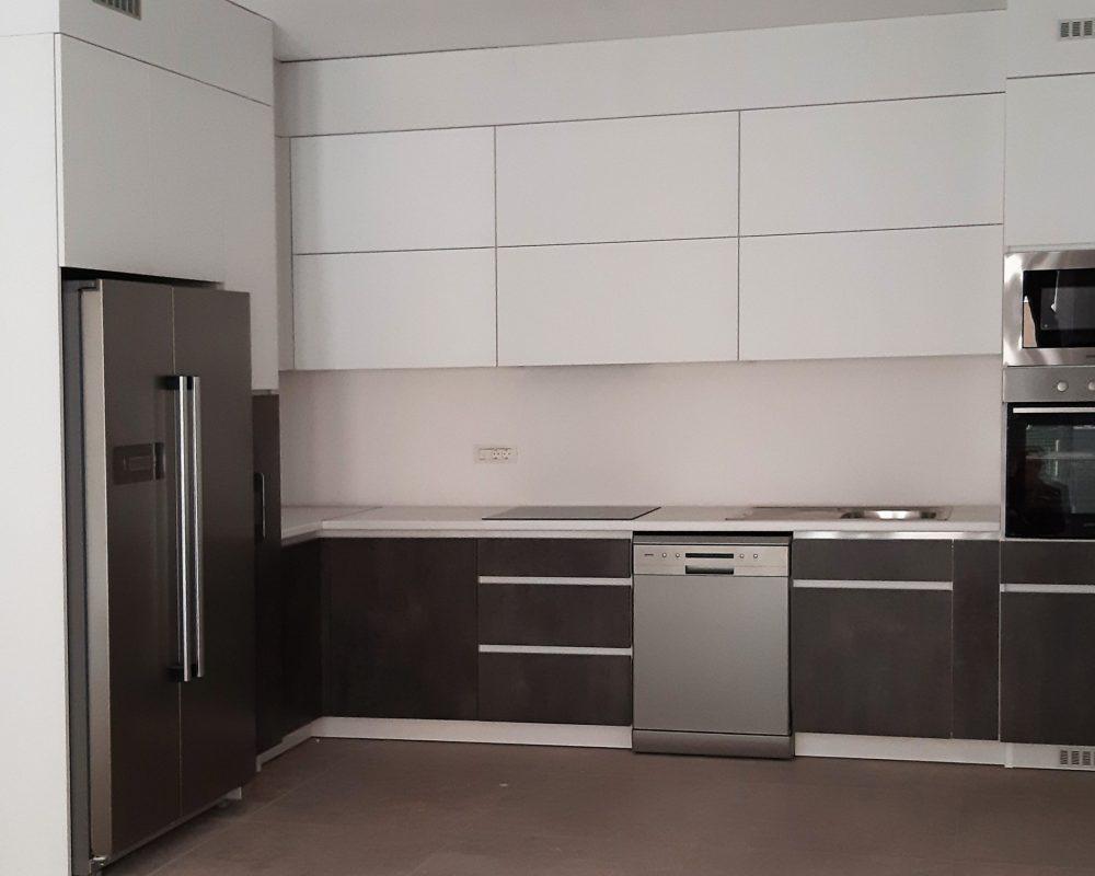 kuzhina-46