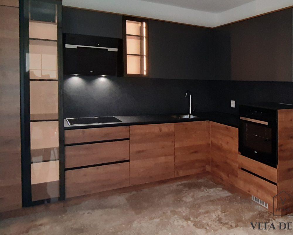 vefadecor-home-kuzhina-19
