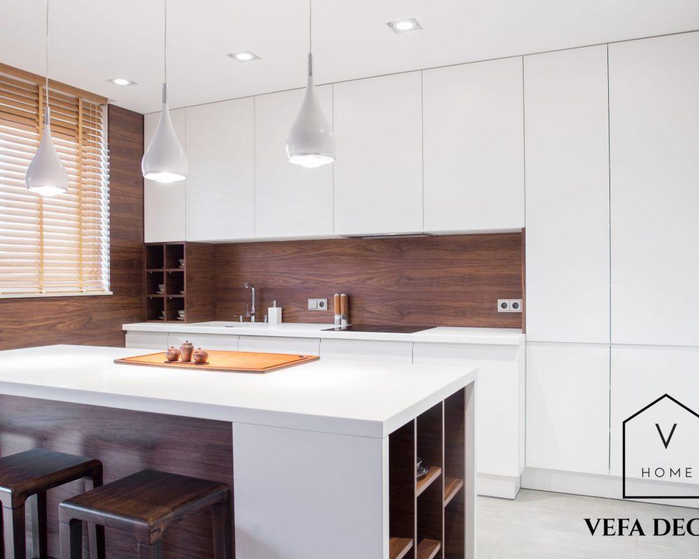 vefadecor-home-kuzhina
