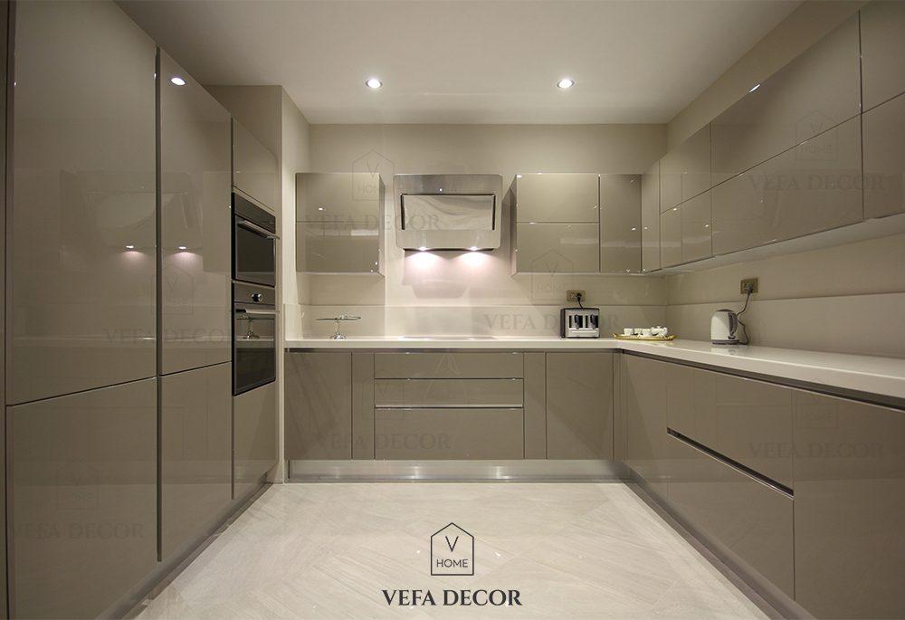 kuzhina-moderne-vefadecor-home-kitchen-kapucino